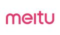 Meitu, Inc. Logo