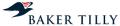 Baker Tilly Virchow Krause, LLP Logo