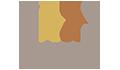 위례명인한의원 Logo