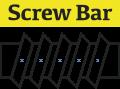 스크루바 Logo
