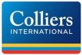 Colliers International Group Inc. Logo