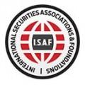 ISAF Management Company Logo
