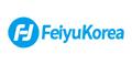 페이유코리아 Logo
