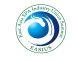 동아시아스파연맹 Logo