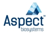Aspect Biosystems Ltd. Logo