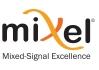 Mixel, Inc. Logo