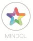 MINDOL HOLDINGS LIMITED Logo