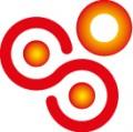 피앤에스생명과학 Logo