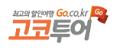 바로네트웍스 Logo