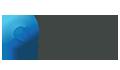 큐라이트 Logo