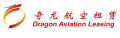 Dragon Aviation Leasing Company Limited Logo