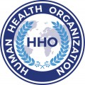 Human Health Organization Logo