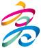 Kaohsiung City Government Logo