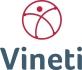Vineti, Inc. Logo