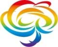 National Investment Exchange LLC Logo