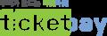 티켓베이 Logo