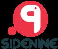 사이드9 Logo