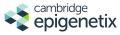 Cambridge Epigenetix Logo