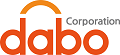 다보코퍼레이션 Logo