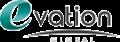 이베이션글로벌 Logo