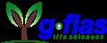 지플러스생명과학 Logo