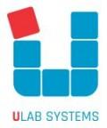 uLab Systems Inc. Logo