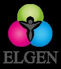 엘젠아이씨티 Logo