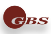 GBS Co., Ltd. Logo