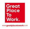한국일터혁신컨설팅그룹 Logo