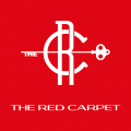 강호더레드카펫 Logo