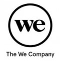 The We Company Logo