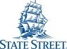 State Street Corporation Logo