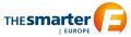 The Smarter E Europe Logo
