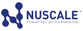 NuScale Power LLC Logo