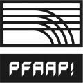 컬처크리에이티브팝 Logo
