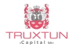 Truxtun Capital Logo