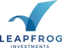 LeapFrog Investments Logo