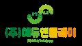 에듀앤플레이 Logo