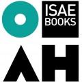 도서출판 이새 Logo