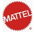Mattel, Inc. Logo