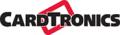 Cardtronics Logo