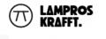 람프로스에스피 Logo