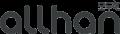 픽플스 Logo