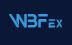 WBFex Logo