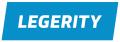 Legerity Limited Logo
