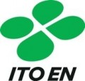 ITO EN (North America) INC. Logo
