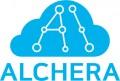 알체라 Logo