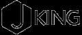 제이킹클리닝시스템 Logo
