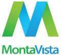몬타비스타소프트웨어코리아 Logo