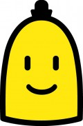 서울특별시종로구시설관리공단 Logo
